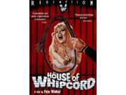 HOUSE OF WHIPCORD 9SIAA765864336