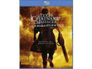 TEXAS CHAINSAW MASSACRE:BEGINNING 9SIA9UT6050665