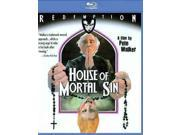 HOUSE OF MORTAL SIN 9SIAA763UZ4692