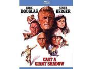 CAST A GIANT SHADOW 9SIA9UT65K3673