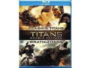 CLASH OF THE TITANS/WRATH OF THE TITA 9SIA9UT5ZS0060
