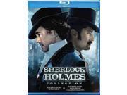 SHERLOCK HOLMES/SHERLOCK HOLMES:GAME 9SIA17P2T53539