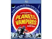 PLANET OF THE VAMPIRES 9SIA9UT6561237