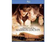 BRIDGES OF MADISON COUNTY 9SIAA763UT0013