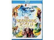 NEVERENDING STORY II:NEXT CHAPTER 9SIA17P4B08631