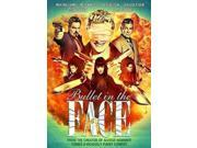 BULLET IN THE FACE:COMPLETE SERIES 9SIAA765831923