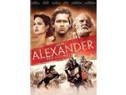ALEXANDER:ULTIMATE CUT 9SIAA763XB3716
