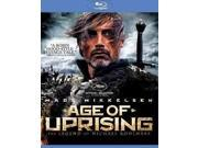 AGE OF UPRISING:LEGEND OF MICHAEL KOH 9SIAA763US5136