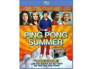 PING PONG SUMMER 9SIAA763UZ3531
