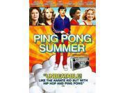PING PONG SUMMER 9SIAA763XC3621