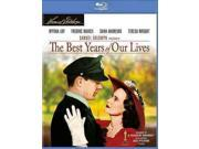 BEST YEARS OF OUR LIVES 9SIAA763US9761