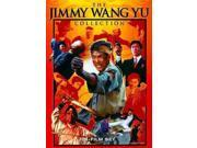 JIMMY WANG YU COLLECTION 9SIAA763XA4451