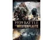 1939:BATTLE OF WESTERPLATTE 9SIAA765866008