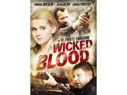 WICKED BLOOD 9SIAA763XB6480