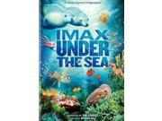 UNDER THE SEA (IMAX) 9SIAA765872353