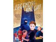 LEGENDS OF THE KNIGHT 9SIAA765870487