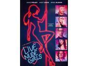 LIVE NUDE GIRLS 9SIAA763XA3879