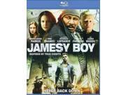 JAMESY BOY 9SIAA763UT1049