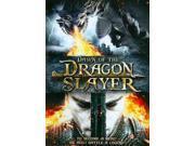 DAWN OF THE DRAGON SLAYER 9SIAA763XS5128