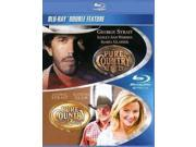PURE COUNTRY/PURE COUNTRY:GIFT 9SIA17P2TZ8995