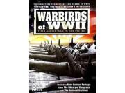 WARBIRDS OF WWII THE CARRIER WAR IN T 9SIA9UT5XS5606