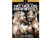 NO HOLDS BARRED 9SIA17P2YU6012