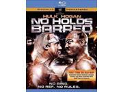 NO HOLDS BARRED 9SIAA763US4716