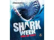 Shark Week 2013: Fins of Fury 9SIAB686RH6485