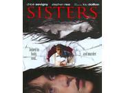 Sisters 9SIAA765803697