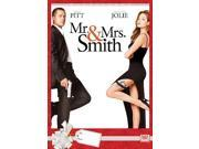MR. & MRS. SMITH 9SIAA763XC3417