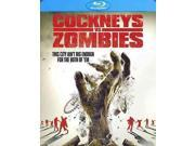 COCKNEYS VS ZOMBIES 9SIAA763US6235