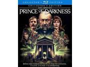 PRINCE OF DARKNESS (COLLECTOR'S EDITI 9SIAA763US5964
