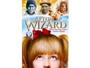 AFTER THE WIZARD 9SIAA765843017