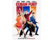 CUBAN FURY 9SIAA763XC0235