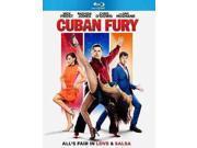 CUBAN FURY 9SIAA763UT1980