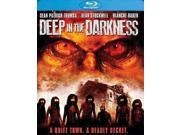 DEEP IN THE DARKNESS 9SIAA763US6105