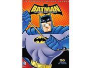 BATMAN:BRAVE/BOLD COMPLETE SECOND SS 9SIAA763XC8724