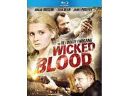 WICKED BLOOD 9SIAA763UT0635