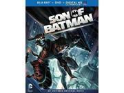 DCU:SON OF BATMAN 9SIAA763UZ4478