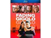 FADING GIGOLO 9SIAA763US9691