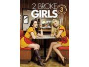 2 BROKE GIRLS:COMPLETE THIRD SEASON 9SIAA765868182