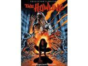 The Howling [Collector's Edition] 9SIAA765821726