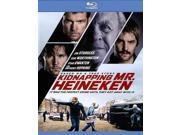 KIDNAPPING MR. HEINEKEN 9SIAA763US9598