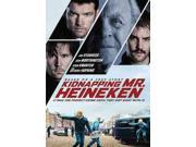KIDNAPPING MR. HEINEKEN 9SIAA763XB2975