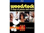 WOODSTOCK 40TH ANNIVERSARY 9SIAA763UZ4572