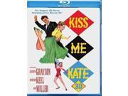 KISS ME KATE 3D 9SIAA763US9064