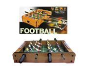 Tabletop Football Game 9SIA17P39G6396