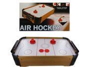 Mini Tabletop Air Hockey Game 9SIA17P39G6403