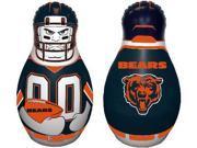 Chicago Bears - 95701B