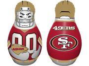 San Francisco 49er's - 95705B